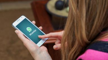 WhatsApp actualiza dos de sus funciones principales
