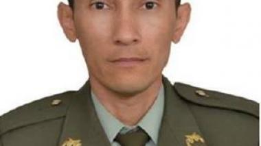 Caen supuestos homicidas del comandante de la Policía de Valencia, Córdoba