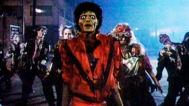 'Thriller': El disco más vendido de la historia de la música cumple 35 años