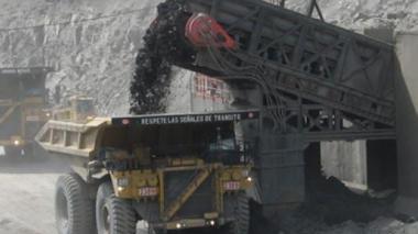 Congreso cita audiencia en Cesar por minería de carbón a cielo abierto