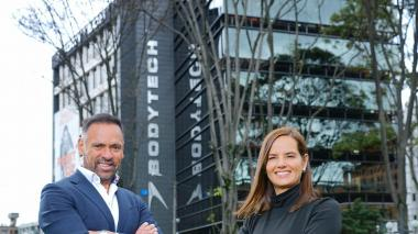 Bodytech apunta a crecer en ciudades intermedias con el modelo de franquicia
