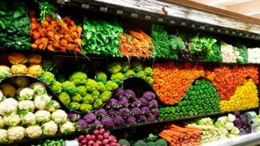Barranquilla registró inflación de 0,21% en noviembre
