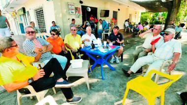 Gobernadores se movilizan contra Código de Policía por las cervezas