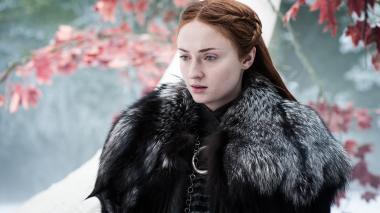 La octava temporada de Game Of Thrones llegará hasta 2019