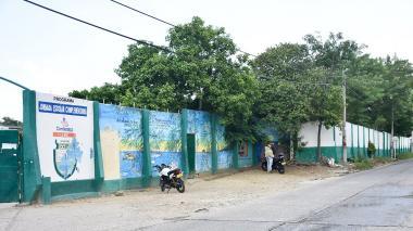 Estudiante es asesinado con arma blanca en Cartagena