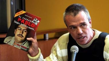 Fiscalía investiga si 'Popeye' tiene nexos con banda 'la Oficina' de Medellín