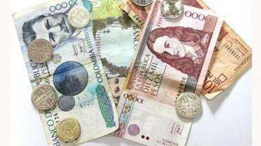Colombia está a un paso de 'rajarse' en su calificación crediticia