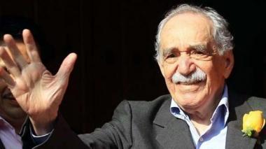 Archivo de Gabriel García Márquez: 37.000 páginas de su obra disponibles en internet