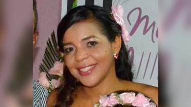 Juez dicta detención domiciliaria a coordinadora del PAE en Riohacha