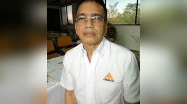 Magisterio busca reparación para familias de 115 docentes asesinados en Córdoba