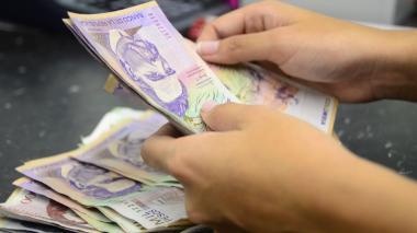 El Gobierno busca reducir déficit fiscal a un 3,1% en 2018
