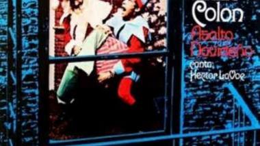 10 canciones para 'prender' la fiesta de Nochebuena