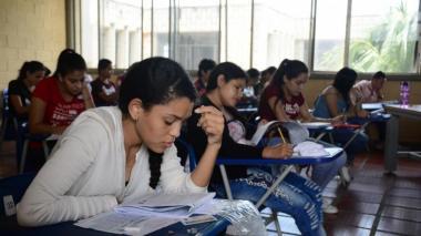 Colegios privados sucreños de estratos 3 y 4, los de mayor puntaje en el Caribe en las Saber 11