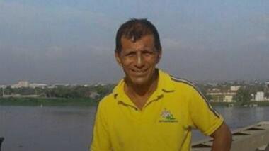Balean a líder comunitario en el suroriente de Barranquilla