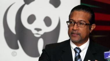 Muerte de animales exóticos en Malasia enciende las alarmas