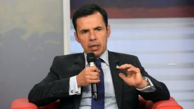 Mininterior resalta la aprobación de 16 proyectos del Gobierno en la pasada legislatura