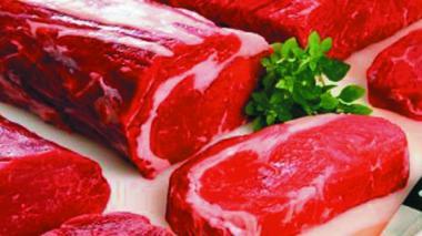 Tras superar brote de aftosa, Colombia reanuda exportación de carne a Curazao