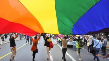 """Polémica en Malasia por un programa para que los transexuales vuelvan a la """"vida normal"""""""