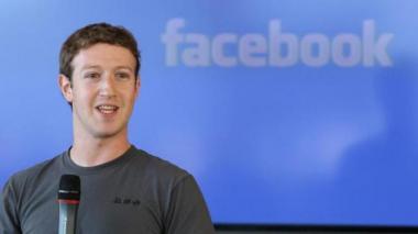 Zuckerberg propone bajarle al odio y al abuso en Facebook para este 2018
