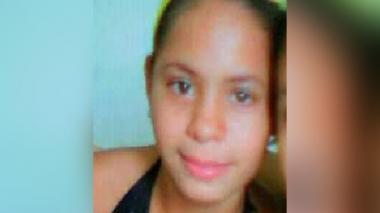 Identifican a joven asesinada en Cereté
