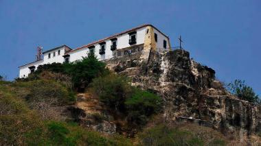 Distrito prorroga calamidad pública en cerro La Popa