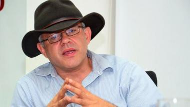 Van nueve directores de Colciencias en el Gobierno de Santos