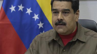 Cuatro venezolanos mueren en naufragio en aguas de Curazao