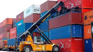 Comercio exterior en la Costa seguirá creciendo: Analdex