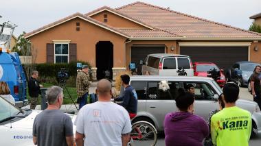 Los 13 hermanos encadenados por sus padres en EEUU enfrentan dura recuperación