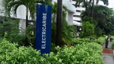 FDN recomienda ajustar tarifas para hacer viable Electricaribe