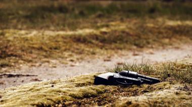 En menos de 15 días asesinan a dos líderes sociales en el sur de Córdoba