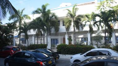 Desde 2014 la Fiscalía debió apoderarse de la casa de La Gata: juez