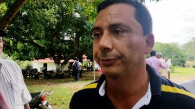Queman finca del alcalde de Canalete y le roban 36 bovinos