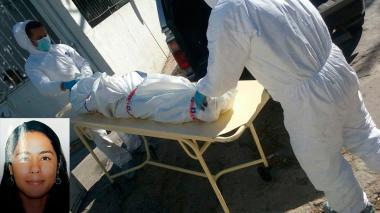 Turista peruana murió por supuesta sobredosis en Santa Marta