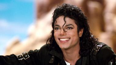 Productor de Michael Jackson dice que el artista plagió canciones