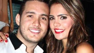 El historial criminal de 'Lindolfo', el capo que tiene en líos a Daniela Ospina y Vaneza Peláez