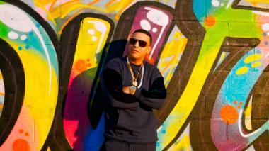 Daddy Yankee enloquece a fans con el #DuraChallenge
