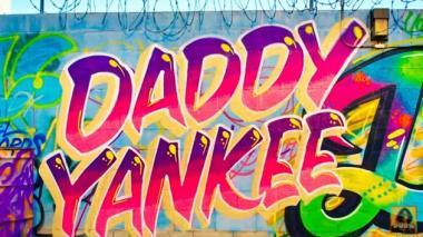 Daddy Yankee viraliza en las redes el #DuraChallenge
