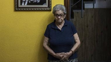 La impresionante historia de la mujer mayor que quedó libre tras matar a su hijo discapacitado