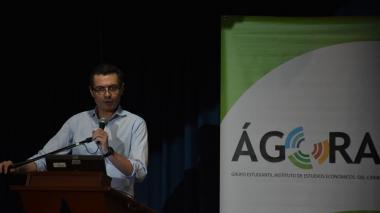 """""""Decisión sobre el Cari no puede ir más allá de marzo"""": Minsalud"""