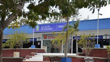 Tribunal exime a Soledad de pagar demanda por invasión de lote privado