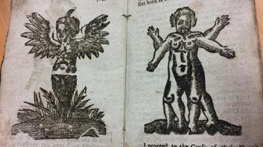 Los insólitos consejos sexuales de un manual que estuvo prohibido durante 300 años