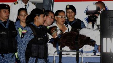 La Red de Veedurías llegó a Barranquilla a entrevistarse con La Gata