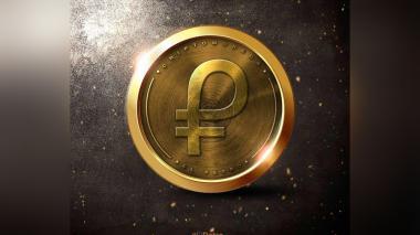 Comienza preventa del Petro, moneda virtual del gobierno de Venezuela