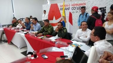 """""""Hay seis investigaciones electorales por la compra de votos"""": Mininterior"""