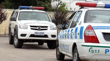 Insólito: mujer convive dos semanas con cadáver de su esposo en Uruguay