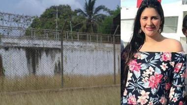 Multa y arresto a alcaldesa de San Pelayo por desacato de tutela