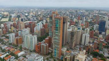 Barranquilla Cómo Vamos presentará resultados el próximo miércoles