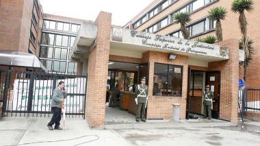Avanza proceso judicial contra joven de EEUU señalado de abusar a bebé en Bogotá
