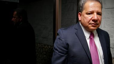 Condenan a 18 años de cárcel a exparamilitar 'Don Mario' por secuestro
